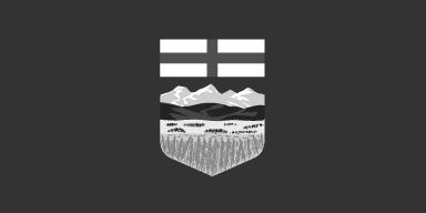 Governement de l'Alberta
