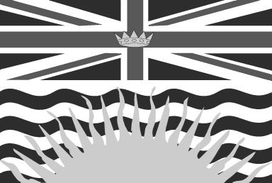 Governement de la Colombie-Britanique