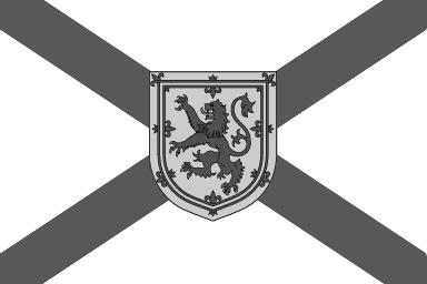 Governement de la Nouvelle-Écosse